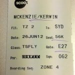 fly scoot boarding pass