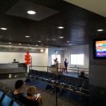 Tiger Airways Gate 38 wide