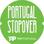 Portugal Stopover App